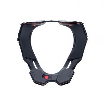 ATLAS - Vision Collar schwarz Gr: S/M