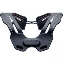 ATLAS - Vision Collar schwarz Gr: L/XL