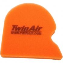 Twin Air Luftfilter KLX110 2002->