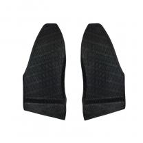 FOX Instinct Stiefel Ersatz-Sohleneinsatz Größe: 13