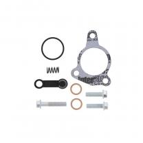 Kupplungsnehmerzylinder Reparatur Kit SX-F EXC 450 500 13-> Brembo