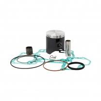Kolben Kit + TopEnd Dichtsatz KTM SX50 09-20