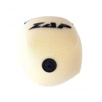 ZAP Luftfilter Suzuki RMZ450 18-