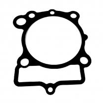 Zylinderfussdichtung KX250F 09-16