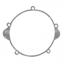 Kupplungsdeckeldichtung für KTM SX85 03-17