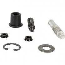 Reparaturkit Handbremszylinder KX65  13-20