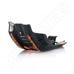 Motorschutz KTM SXF450  16->