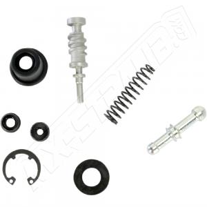 Bremszylinder Reparatursatz YZF250 07- vorn