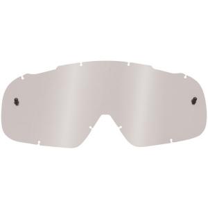 FOX AIRSPC Lens clear
