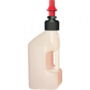 Schnelltank-Kanister 10L weiß