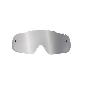 Ersatzglas für FOX Main MX-Brille Chrome Spark
