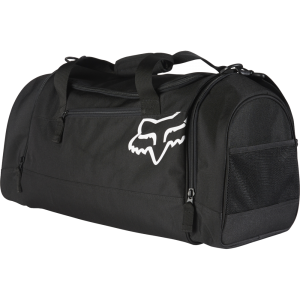 FOX 180 Duffle Bag