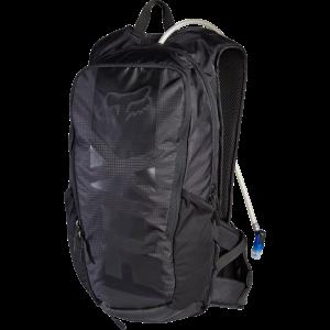 FOX  Large Camber Race Bag