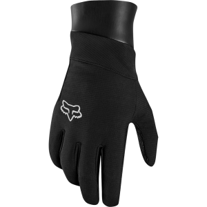 FOX MTB Attack Pro Fire Glove schwarz