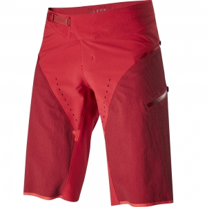 FOX Defend x Kevlar® Short  Cardinal Gr:34