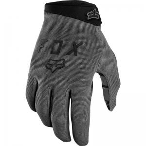 FOX Ranger Handschuhe PTR