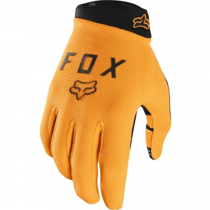 FOX Ranger Handschuhe ATMC Orange