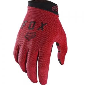 FOX Ranger Handschuhe Cardinal