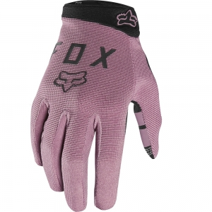 FOX MTB Womens Ranger Handschuhe Purple HZ