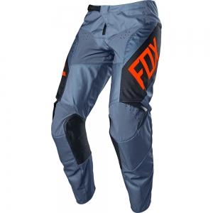 FOX 180 Revn Pant Blue Steel