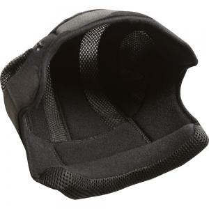 FOX Youth V1 Helm Comfort Liner 19->