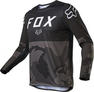 FOX Legion LT Jersey camo Gr: XXL