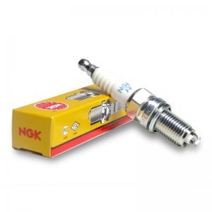 NGK Zündkerze KTM SX50/SX50 Mini  10->