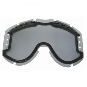 Ersatzglas Pro Grip Brille Light Sensitive / Doppelglas / Roll Off