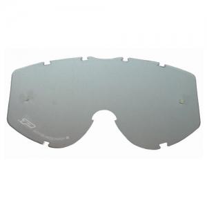 Ersatzglas Pro Grip Brille Light Sensitive