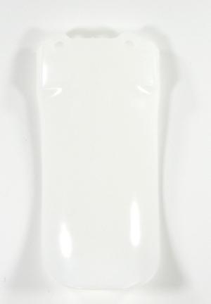 UFO Stoßdämpfer-Spritzschutz KX85  98-16