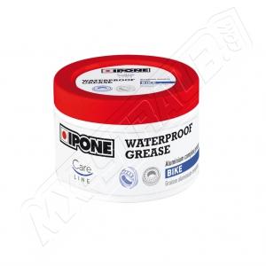 Ipone Wasserfestes Fett 200 Gramm Dose