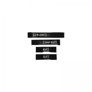Ersatz-Verschlußbänder für POD-Knieorthesen K700/K300 Größe: XXL
