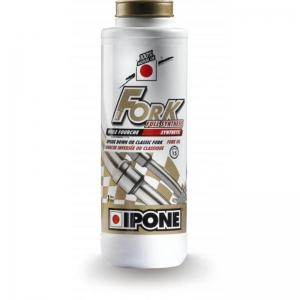 IPONE Gabelöl Full Synthetik (Grad 15) 1 Liter