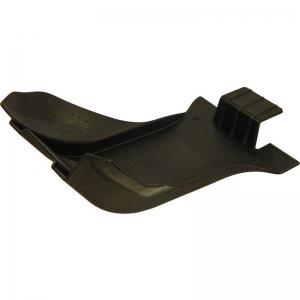Acerbis Motorschutzplatte KTM SX125/150 11-15/EXC125/200 12-16