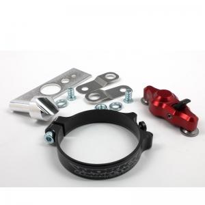 Works Connection Starthilfe Honda CRF 450R 17-20