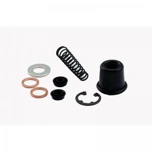 All Balls Fußbremszylinder Repair Kit für RMZ250/450