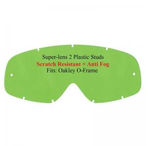 Ersatzglas OAKLEY O-Frame Roll Off Brille