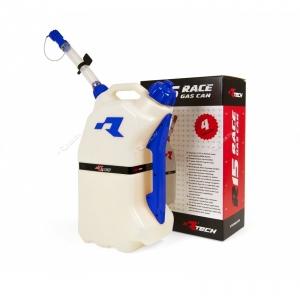 Rtech Kanister Blau 15 Liter