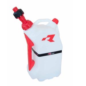 Rtech Schnelltankkanister Rot 15 Liter