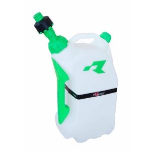 Rtech Schnelltankkanister Grün 15 Liter