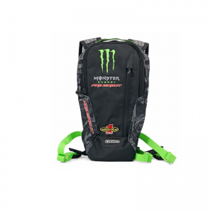 Pro Circuit Monster Energy Trinkrucksack