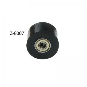 Kettenrolle 42mm