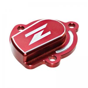 ZAP Beschleunigerpumpendeckel für Keihin 4Takt Vergaser