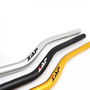 ZAP FX-Lenker EX-Style standard hoch   gold