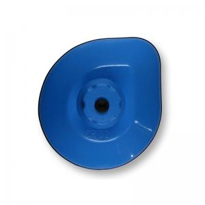 Waschabdeckung Luftfilter KX 125/250 02-08