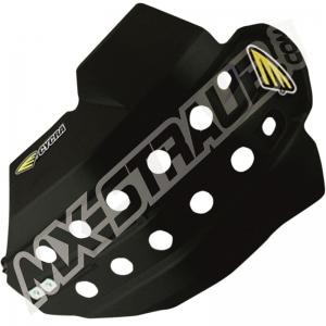 Cycra Motoschutzplatte CRF450 09->