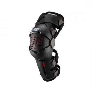 Leatt Knie Orthese Z-Frame Größe: XL