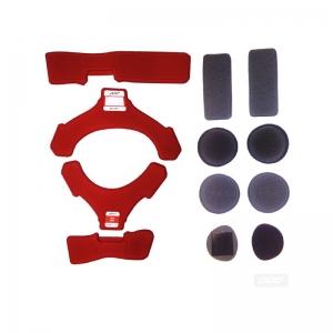 POD K4 Knie-Orthesen Padding Kit uni Links