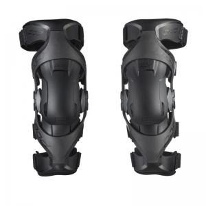 POD Knieorthese K4 2.0 schwarz Gr. XL/XXL