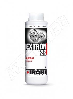 IPONE Dextron 2R Automatik-Getriebeöl